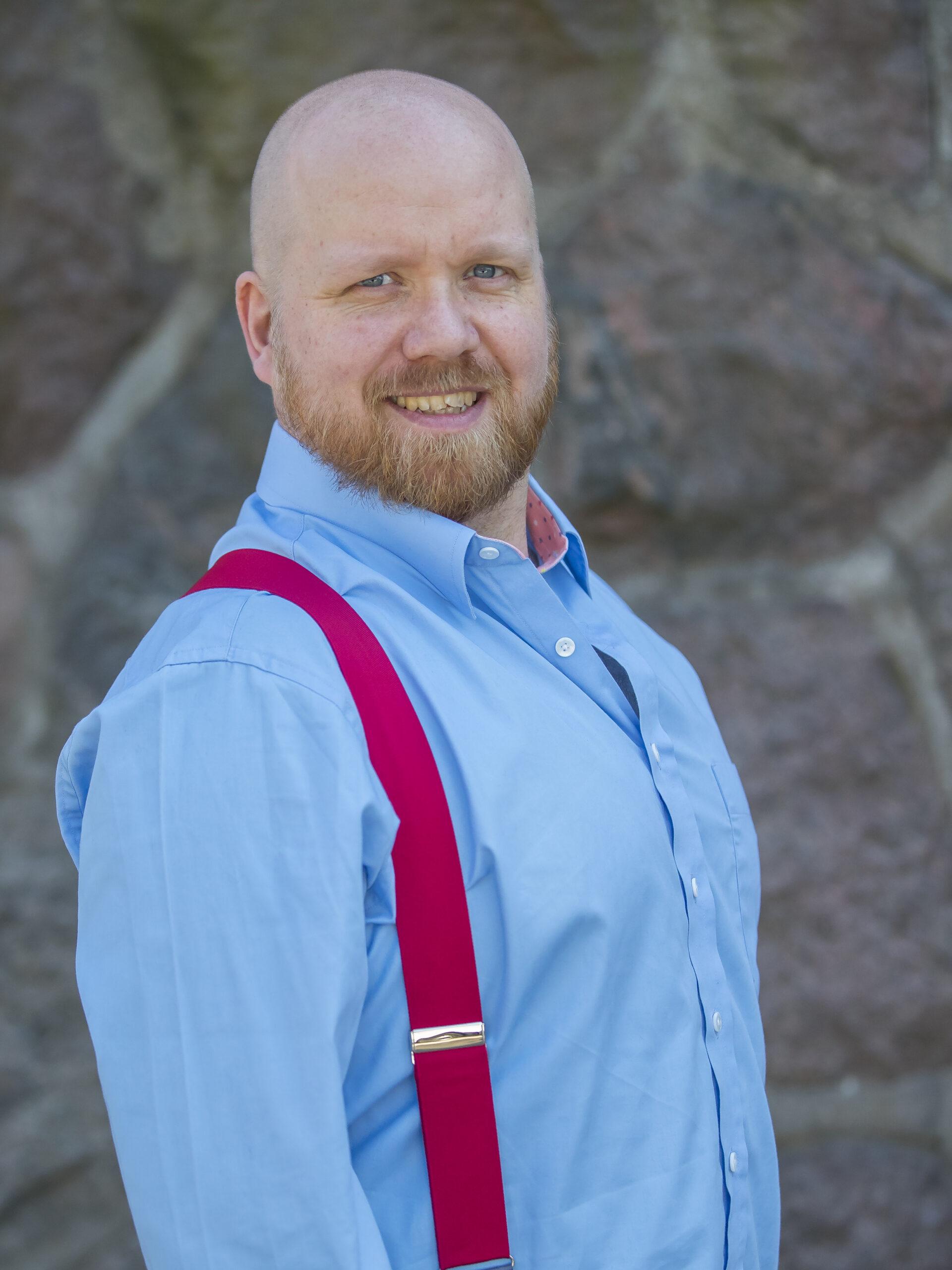 Jacob Kjellerup