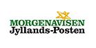 Jyllands-Posten morgenavisen logo