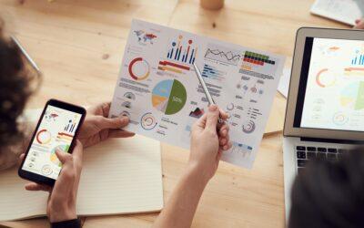 Førstegangshåndtering: Hvor god er jeres kundeservice?